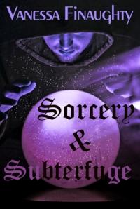 Sorcery & Subterfuge
