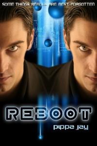 reboot-sm