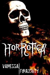 Horrotica