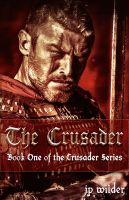 The crusader image