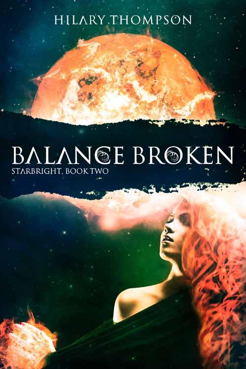 BalanceBrokenAmazon_thumb