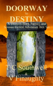 boxcover_thumb
