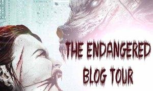 endangered banner_blog