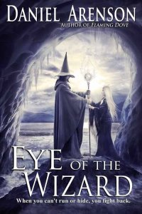 2. Eye of the Wizard