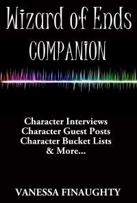 WoE companion_thumb