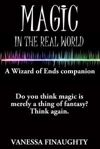 WoE magic companion_thumb