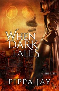 whendarkfalls_blog